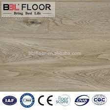 Cheap Oak Laminate Flooring Laminate Flooring Thailand Laminate Flooring Thailand Suppliers