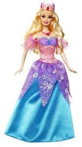 barbie princess u0026 popstar dolls 12 49 1 2 price toy sale