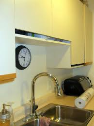Painting For Kitchen by What Kind Of Paint For Kitchen Cabinets All About House Design