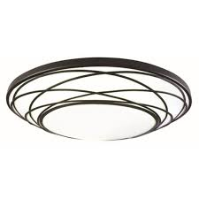 Lowes Kitchen Ceiling Lights Beautiful Lowes Kitchen Lights Ceiling Experience Home Decor