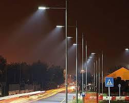 consip illuminazione pubblica comune di bibbona affidato alla citelum il servizio di