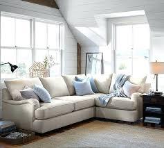 Upholstered Sectional Sofas Upholstered Sectional Sofa New Classic Upholstered Sectional Sofa