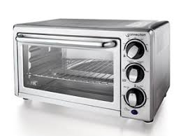 Portable Toaster Oven Toaster Oven Reviews Best Toaster Ovens