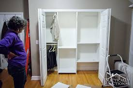 closet makeovers perfect decoration master closet makeover 20 incredible small walk