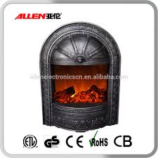 fake flame heaters fake flame heaters suppliers and manufacturers