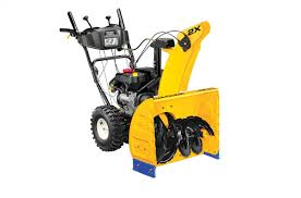 new cub cadet models for sale in muscatine ia muscatine lawn