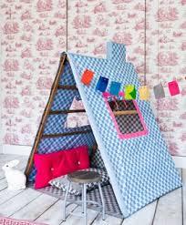 Tents For Kids Room by 25 Best Kids Indoor Tents Ideas On Pinterest Indoor Tents Tee