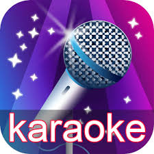 sing karaoke apk sing karaoke version 1 0 6 apk for android