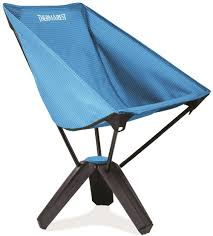 Cheap Camp Chairs Cheap Camping Chairs Home Chair Decoration