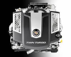 Grand National Engine Specs Gm 3 6 Liter Twin Turbo V6 Lf3 Engine Info Power Specs Wiki