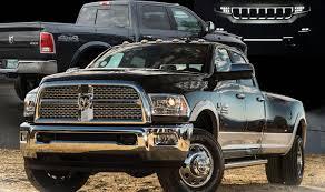 future jeep truck fca taps the brakes on big ticket trucks
