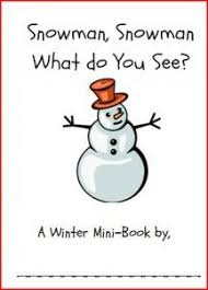 54 best free printable mini books images on pinterest emergent