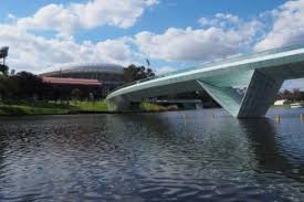 hydrogen peroxide to be added to torrens lake in adelaide to
