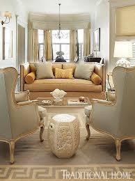 Traditional Home Interior Traditional Home Interior Design Ideas Best Home Design Ideas