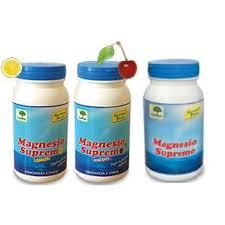 magnesio supremo bustine integratore magnesio supremo in polvere integratoripoint