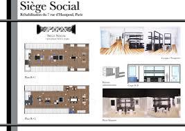 un siege social mini cooper siège social yoann molic