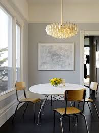 Artwork For Dining Room 46 Best Dining Room Inspiration Images On Pinterest Dining