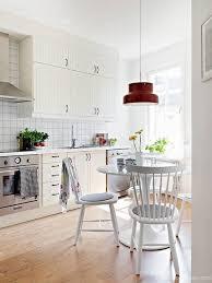 family kitchen design ideas deco kitchen design ideas of small with diy as idolza