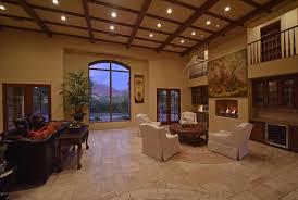 The Living Room Scottsdale 9830 E Thompson Peak Pkwy 906 Scottsdale Az 85255 Mls