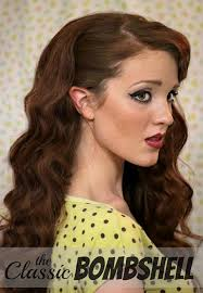 gatsby hairstyles for long hair summer hairstyles for great gatsby hairstyles for long hair retro
