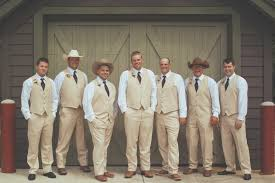 groomsmen attire groomsmen attire chagne bridesmaid dresses luxury groomsmen