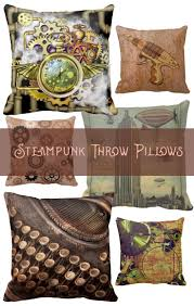 diy steampunk home decor cheap large size of bedroom how to try