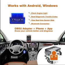 check engine light just came on 2020tech how to use android phone to diagnose your car s check
