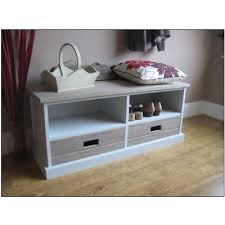 Southport Shoe Storage Bench With Cushion 19 Best Shoe Storage Images On Pinterest Shoe Storage Benches