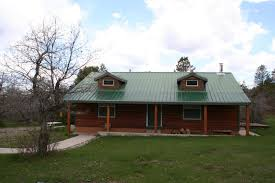 chama new mexico real estate country homes mountain cabins