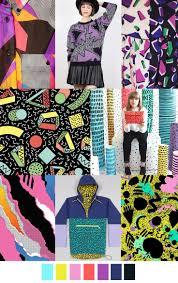 325 best fashion print trends images on pinterest color trends
