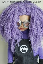 115 best minion costume images on pinterest minion costumes