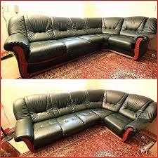 canape belgique fabricant canape belgique fabricant découvrez nos meubles rembourrés
