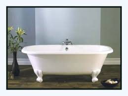 Fiberglass Or Acrylic Bathtub Antislip Products For Slippery Bathtub