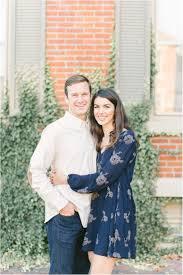 wedding photography columbus ohio leigh elizabeth photographygerman engagement session