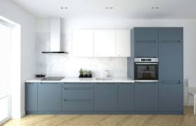 does ikea make solid wood kitchen cabinets 5 facts about ikea kitchen noremax