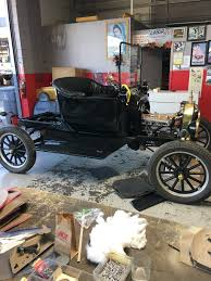 express auto upholstery vallejo ca 94590 yp com