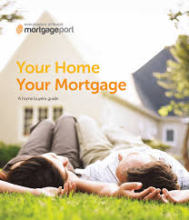 our top 10 tips for buying an investment property mortgageport