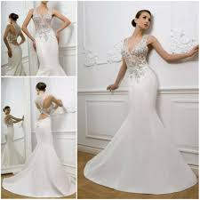 sexey wedding dresses 33 wedding dresses ideas for future brides with swing fresh