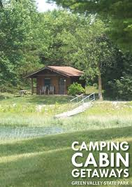 Iowa national parks images 35 best iowa state park lodges and shelters images jpg