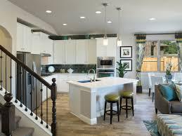 new home communities in austin tx u2013 meritage homes