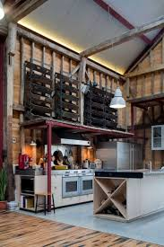 Loft Industrial by 170 Best L O F T Images On Pinterest Architecture Live And