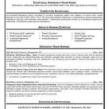 nursing resume template icu cover letter staff nurse resume sample gnm staff nurse resume