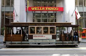 Wells Fargo Teller Positions Wells Fargo Overhauls Pay Plan For Bank Branch Employees Over