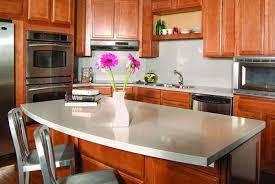 houzz kitchens with islands granite countertop kitchen cabinets van nuys vanity backsplash