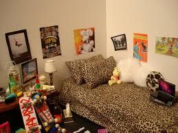 decoration chambre pas cher idee deco chambre ado fille pas cher idées de décoration capreol us