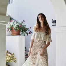 free wedding dresses new free wedding dresses are a boho s brides