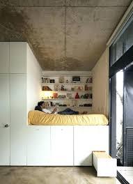 rangement pas cher pour chambre rangement pas cher pour chambre pas pour pas 0 lit meuble de