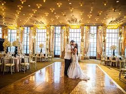 san francisco wedding reception venues san francisco ceremony