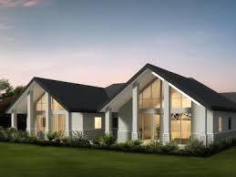 design kit home australia 17 best australian kit homes images on pinterest exterior homes