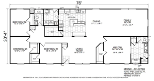 4 bedroom double wide floor plans factory homes direct manufactured homes double wide